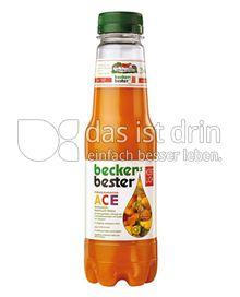 Produktabbildung: beckers bester Frühstücksvitamine mit ACE 0,5 l