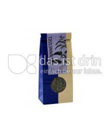 Produktabbildung: Sonnentor Brennnessel 50 g