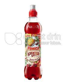 Produktabbildung: Punica Abenteuer Drink Apfel-Kirsche 0,5 l