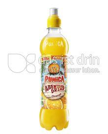 Produktabbildung: Punica Abenteuer Drink Orange 0,5 l