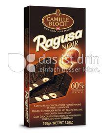 Produktabbildung: Ragusa Noir 100 g