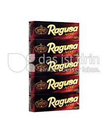 Produktabbildung: Ragusa Mini-Ragusa Noir 25 g