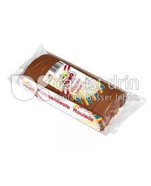 Produktabbildung: Jomo Klassenbeste Roulade 230 g
