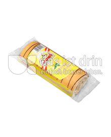 Produktabbildung: Jomo Sommer-Roulade 200 g