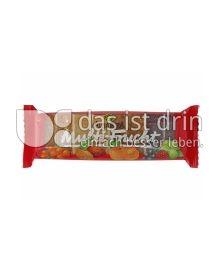 Produktabbildung: Alnatura Multi-Frucht 75 g