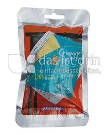 Produktabbildung: FRUTERO Crunchy Fruits klein - Physalis 13 g