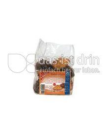 Produktabbildung: 3 PAULY Kokos Gipfel 170 g