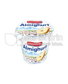 Produktabbildung: Ehrmann Almighurt 150 g