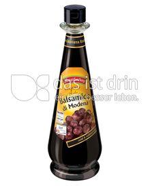 Produktabbildung: Hengstenberg Aceto Balsamico di Modena 500 ml