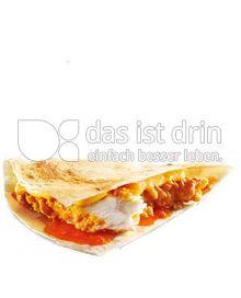 Produktabbildung: KFC Meltz 225 g