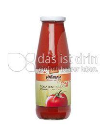 Produktabbildung: Naturata Tomaten-Passata 700 g