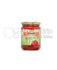 Produktabbildung: Naturata Tomatenpüree 400 g