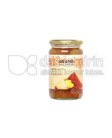 Produktabbildung: Naturata Süß-Sauer Sauce 350 ml