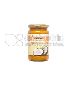 Produktabbildung: Naturata Kokos-Sauce 350 ml