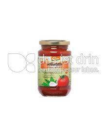 Produktabbildung: Naturata Tomatensauce Classico 370 ml