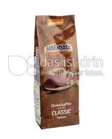 Produktabbildung: Naturata Dinkel-Kaffee 200 g