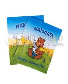 Produktabbildung: Naturata Kinder-Malzkaffee 2,5 g