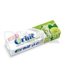 Produktabbildung: Orbit à la Mojito Mint 7 St.