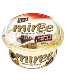Produktabbildung: Miree Schwarzer Trüffel 135 g