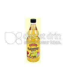 Produktabbildung: Hengstenberg Balsamico Bianco 750 ml
