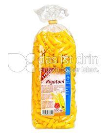 Produktabbildung: 3 PAULY Rigatoni 500 g