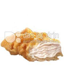 Produktabbildung: KFC Crispy Strips 250,2 g