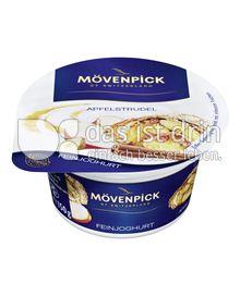 Produktabbildung: Mövenpick Feinjoghurt Mango-Litschi 150 g