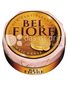 Produktabbildung: J. Bauer Bel Fiore 150 g
