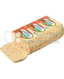 Produktabbildung: Bauer Innperle Tomate/Basilikum 2 kg