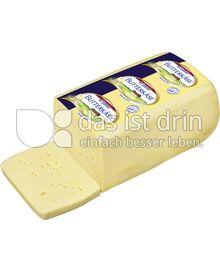 Produktabbildung: Bauer Butterkäse 2,5 kg