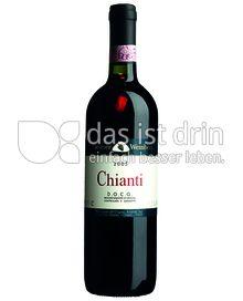 Produktabbildung: Grüner Weinberg Chianti 750 ml