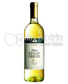 Produktabbildung: Grüner Weinberg Pinot Grigio I.G.T. 750 ml