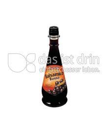 Produktabbildung: Hengstenberg Balsamico Rosso 500 ml