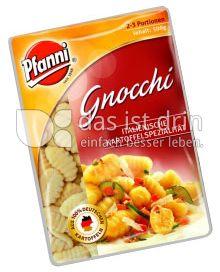 Produktabbildung: Pfanni Gnocchi 500 g