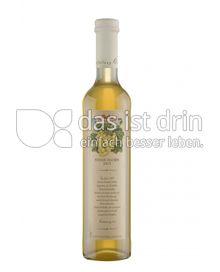 Produktabbildung: D'arbo Weißer Trauben Sirup 0,5 l