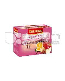 Produktabbildung: Milford Eismärchen 40 St.