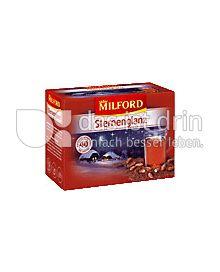 Produktabbildung: Milford Sternenglanz 40 St.