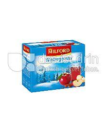 Produktabbildung: Milford Wintergenuss 40 St.