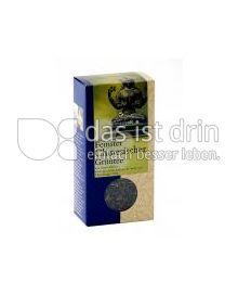 Produktabbildung: Sonnentor Feinster chinesischer Grüntee 100 g