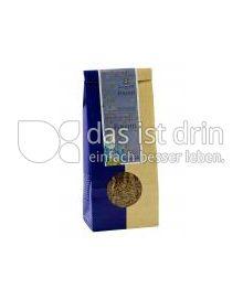 Produktabbildung: Sonnentor Fenchel ganz Hildegard 200 g