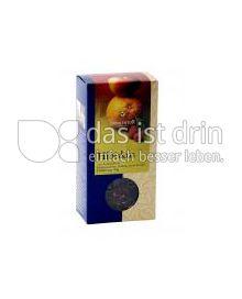 Produktabbildung: Sonnentor Hibiskus 45 g