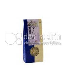 Produktabbildung: Sonnentor Holunderblüten 60 g