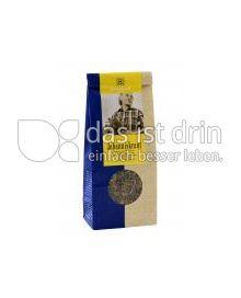 Produktabbildung: Sonnentor Johanniskraut 60 g
