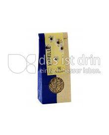 Produktabbildung: Sonnentor Kamille 50 g