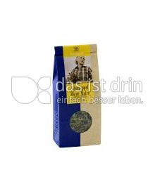 Produktabbildung: Sonnentor Käsepappel 50 g