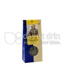 Produktabbildung: Sonnentor Kleinblütiges Weidenröschen 50 g