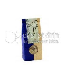 Produktabbildung: Sonnentor Lindenblüten 35 g