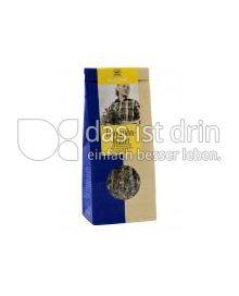 Produktabbildung: Sonnentor Löwenzahnblätter 50 g