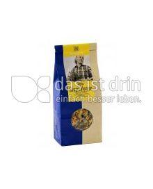 Produktabbildung: Sonnentor Ringelblumen 50 g