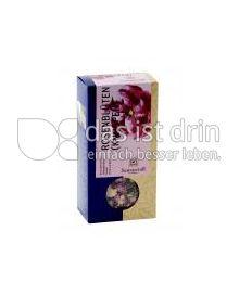 Produktabbildung: Sonnentor Rosenblüten 30 g
